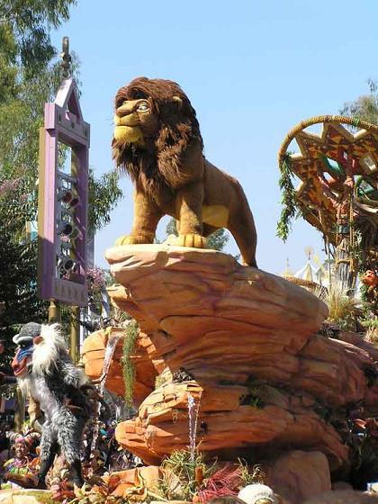 el-rey-leon-en-disneyland
