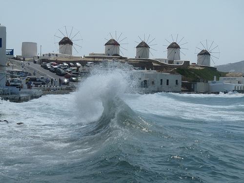 mykonos-frente-al-mar