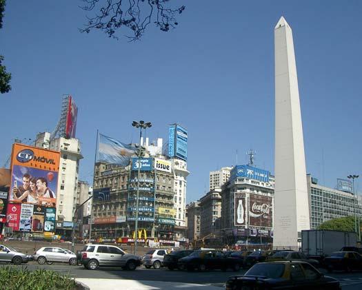 el-obelisco-de-buenos-aires