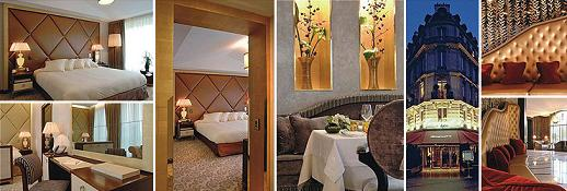 hotel-le-fouquet-en-paris