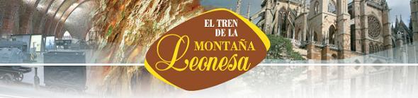 tren-de-la-montana-leonesa