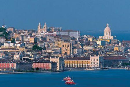 Lisboa en cualquier época del año