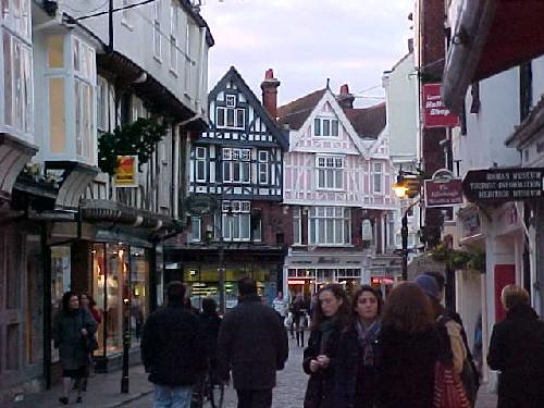 canterbury-st-margaret-street