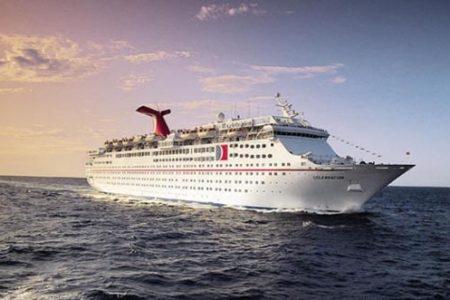 Crucero por Italia, Malta y Túnez