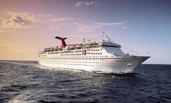 Crucero por Tunez