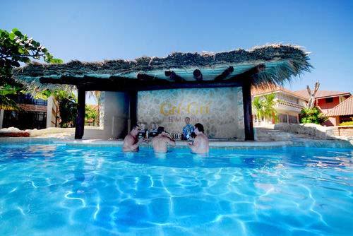 hotel-ifa-villas-spa en Punta Cana