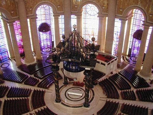 interior-de-la-basilica