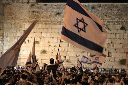 muro-de-jerusalem