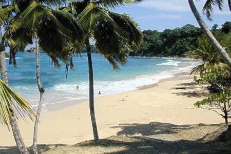 Oferta de viaje de novios a República Dominicana