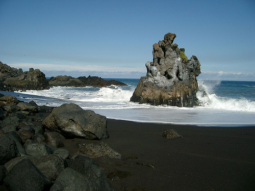 playas-de-tenerife