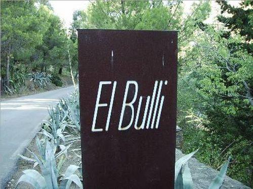 restaurante-el-bulli