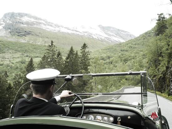 auto-historico