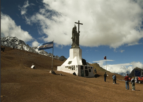 cristo-redentor-andes