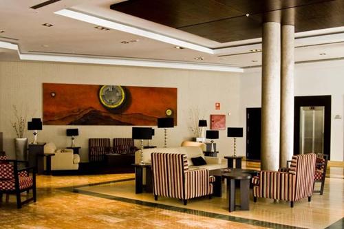 husa_gran_hotel_don_manuel