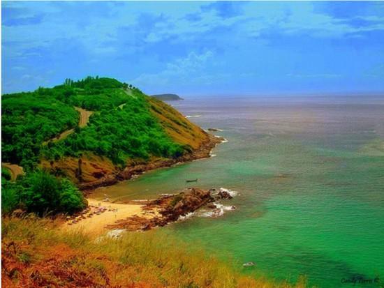 isla-phuket