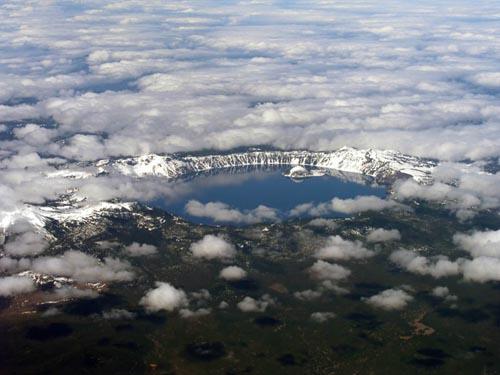 lago-crater-2
