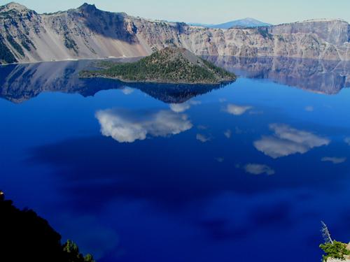 lago-crater