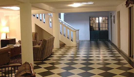 lobby-viejo-hotel-ostende