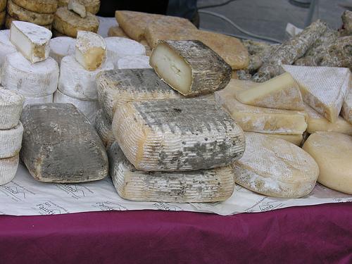 quesos-franceses