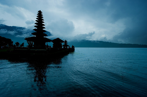 templo-pura-ulu-danau en bali