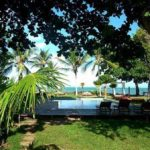 Tropical Hotel and Resorts en Brasil