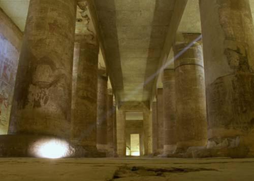 Despertar... [ Quest Global ] - Página 5 Abydos