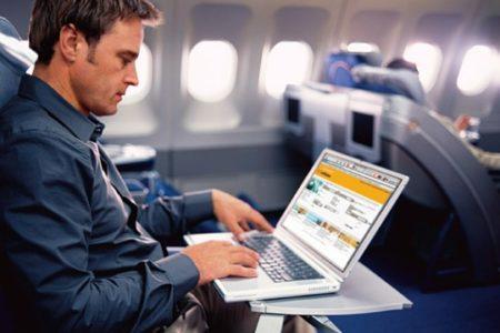Nuevos vuelos Solo Business Londres-Nueva York