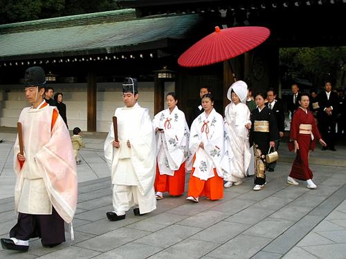 boda-en-santuario-meiji