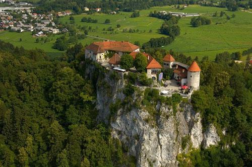 castillo-beljski