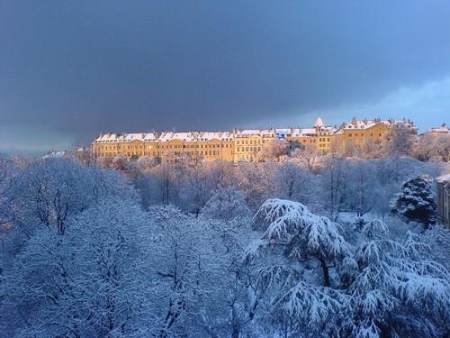 ginebra-en-invierno