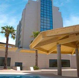 Nuevo hotel Luabay de 5 estrellas en La Manga