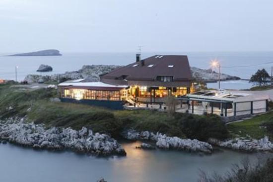 hotel-aisia-islares