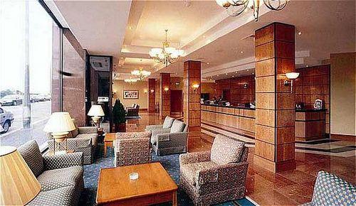 hotel-jurys-inn-2