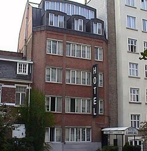hotel-lambeau