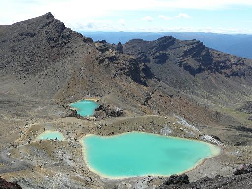 lago-esmeralda-en-tongariro
