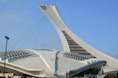El Biodôme de Montreal, cuatro hábitats en un mismo lugar