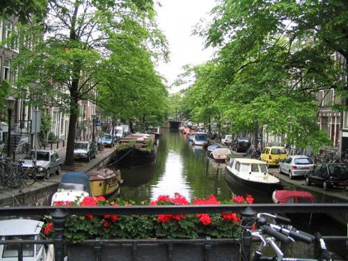 canales-de-amsterdam