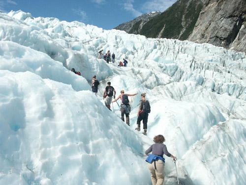 glaciar-franz-josef-1