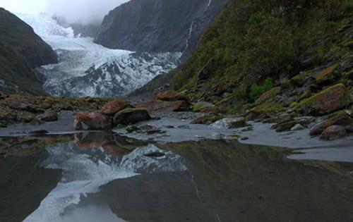 glaciar-franz-josef-2