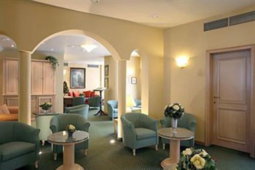 hotel-aragon-departamento