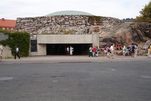 iglesia-de-roca-2