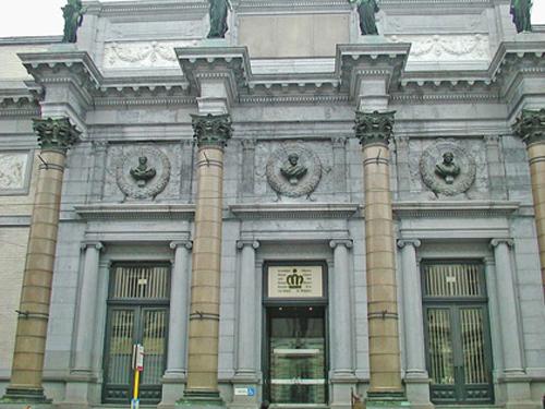 museo-groeninge