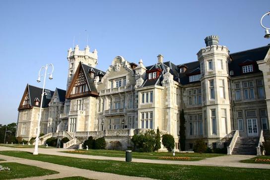 palacio-de-la-magdalena-en-santander