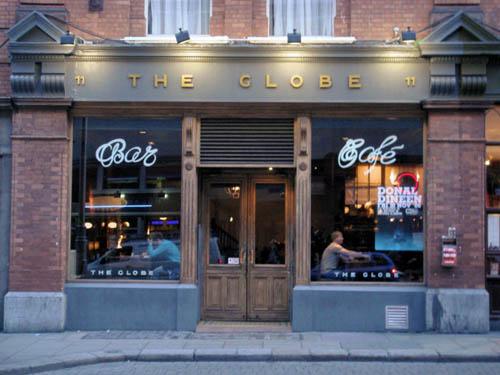 pub_globe