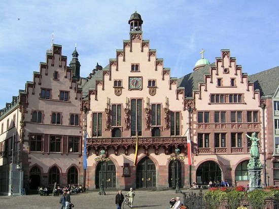 ayuntamiento-de-frankfurt