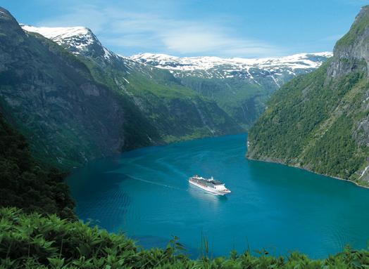 crucero-por-los-fiordos