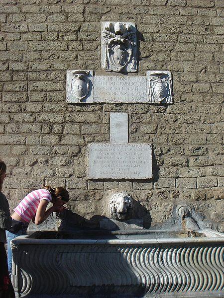 fontana_dei_cavalleggeri
