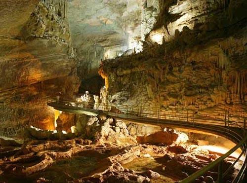 gruta-de-jeita-2