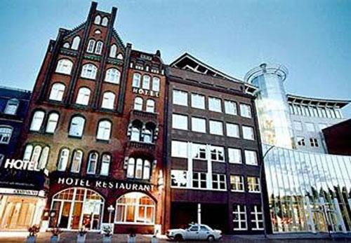 hotel-am-holstenwall