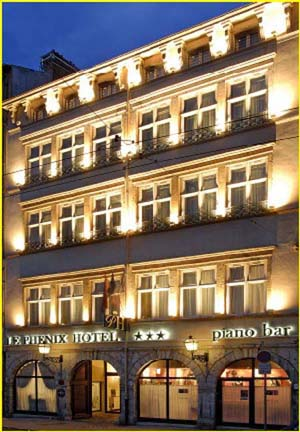 hotel-le-phenix1